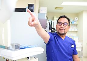 ユアー歯科クリニック